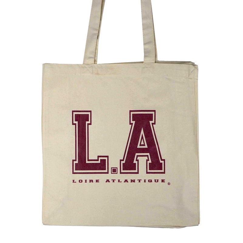 Shopping Bag  Varsity