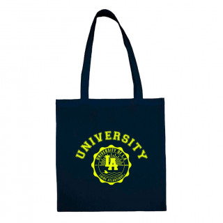Tote Bag Classic University, L.A Loire Atlantique, 44, West Coast, La Baule, Nantes. sac.