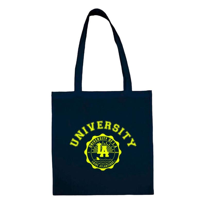 Tote Bag Classic University