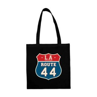 Tote-Bag Classic Route 44, West Coast, Mythique, L.A Loire Atlantique, La Baule, Nantes, sac,