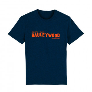 Once Upon a Time in BauleYWood, L.A Loire Atlantique, Hollywood, La Baule, 44, West Coast, cinéma.