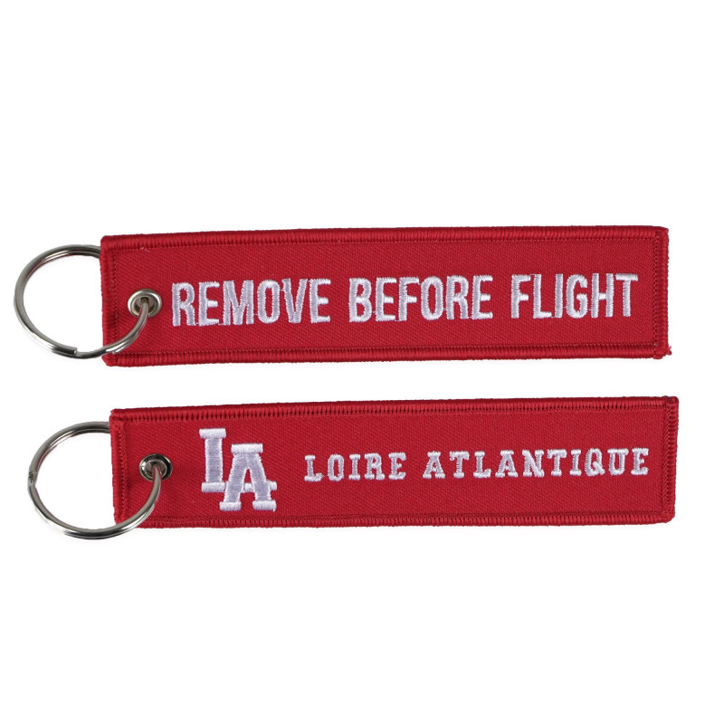 PorteClefs-LABaule-LAloireatlantique-44-conceptstore-marqueFrancaise-Nantes-RemovebeforeFlight -souvenirs-Losangeles