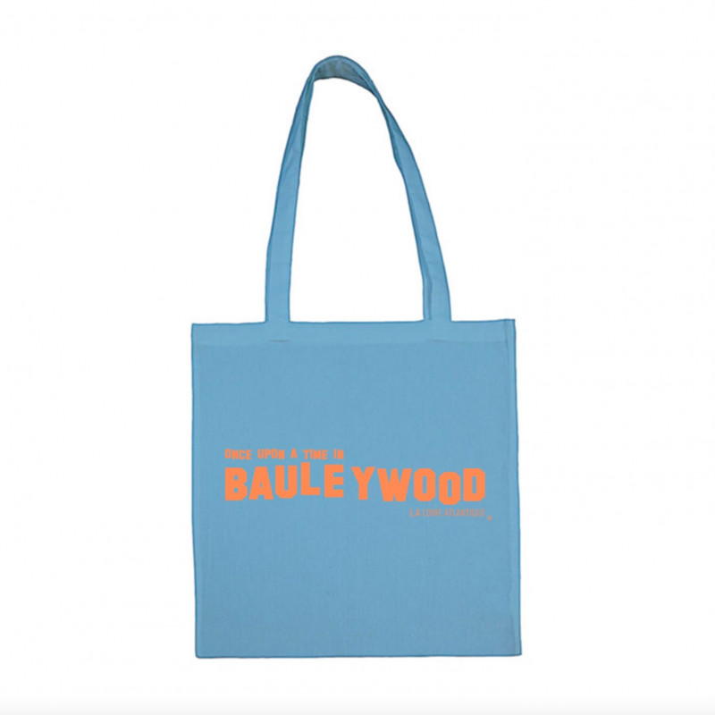 Tote-Bag Classic Sky Once...