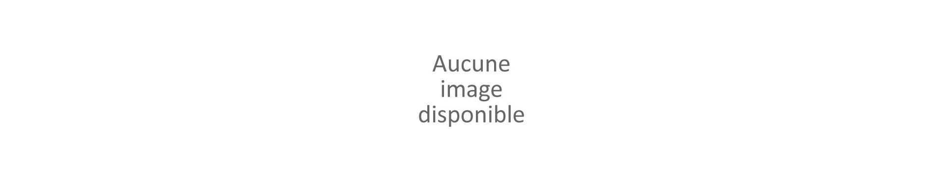 CASQUETTE BRODÉE