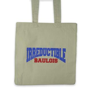 Shopping Bag Irréductible...