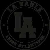 L.A LOIRE ATLANTIQUE LA BAULE